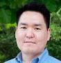 Dr. Douglas Kim