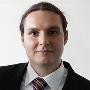 Dr. Nicola Michailow