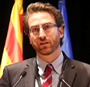 Josep Matrat