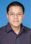 Ian Wong, Ph.D.