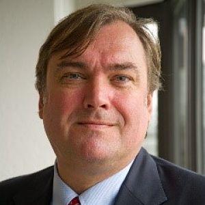 Johannes C. Scholtes, Ph.D.