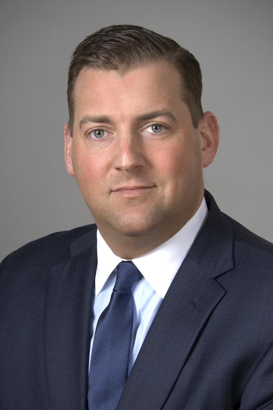 Daniel J. Ujczo