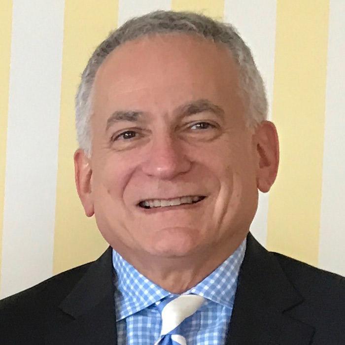 Barry Schwartz, Esq., CEDS