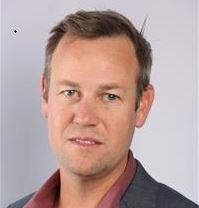 Andrew Retrum