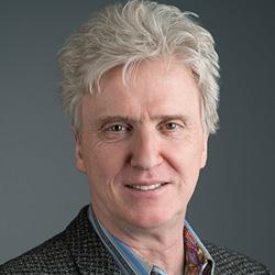 Mike Ward - Moderator