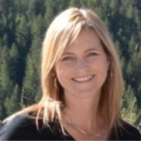 Photo of Kim Wakeman, Solutions Engineer, ETQ