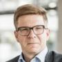 Dr. Thomas Vetter