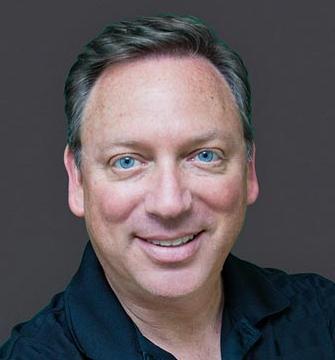 Gary Ritkes