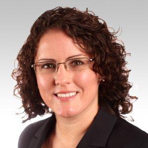 Erin Hughes
