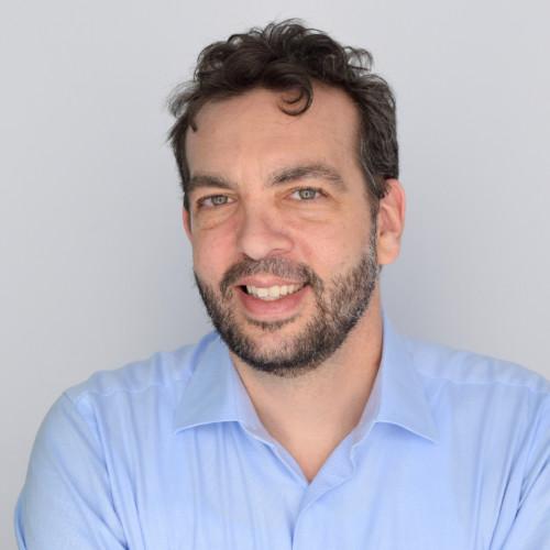 Jordan Birnbaum