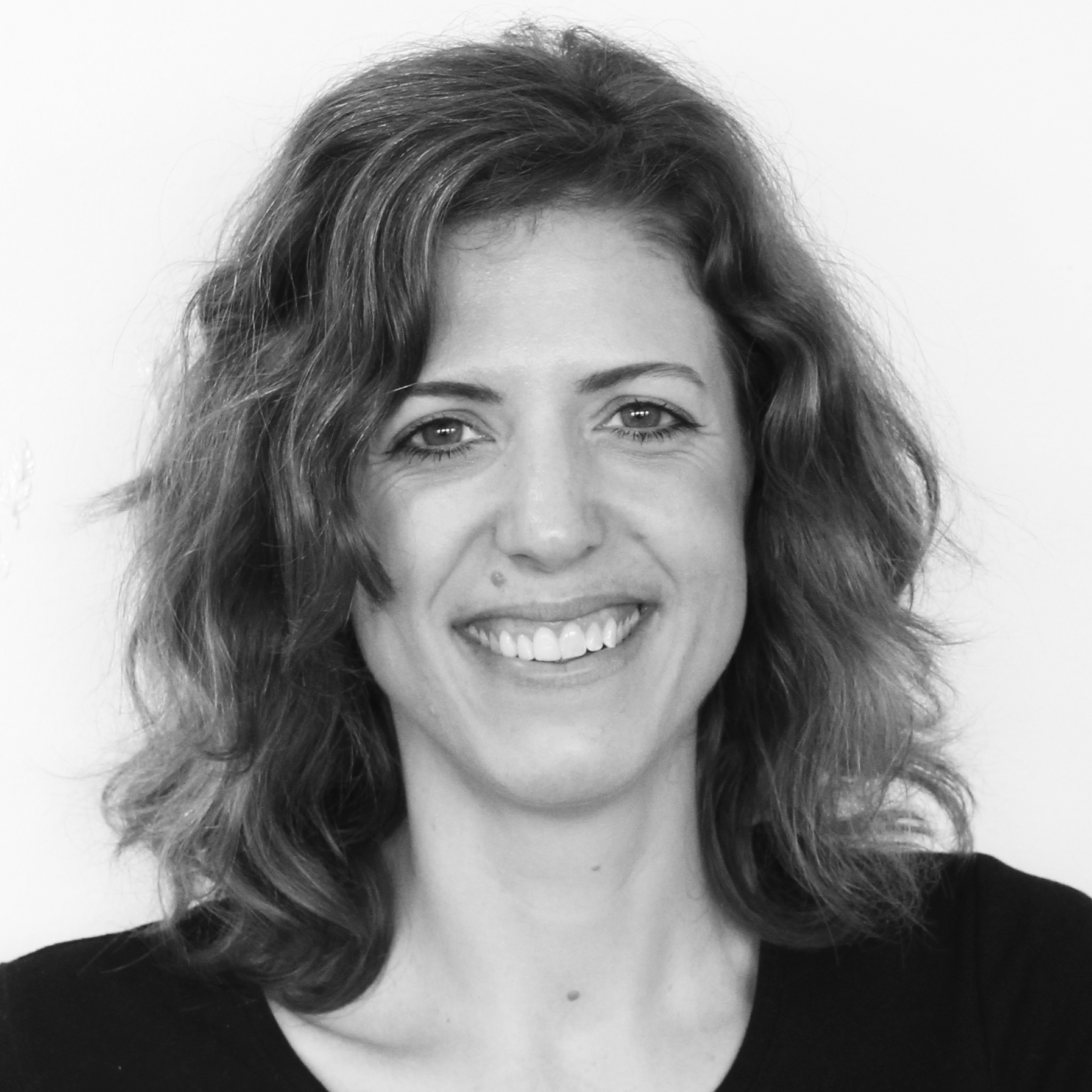 Anne Kathrine Petterøe