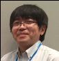 Hiroyuki Komatsu