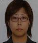 Sayaka Fukura