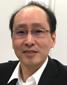 Kazuhiro Fukuta