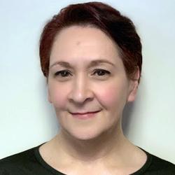 Lisa Prowse, Esq., CEDS