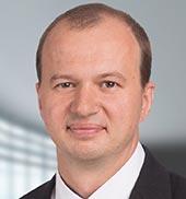 Luke Sosnicki