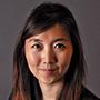 Ji Zhang, CFA