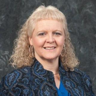 Linda Luperchio, CEDS