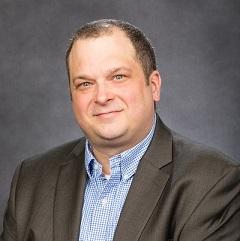 Edward Szado PhD, CFA