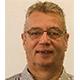 Ruud van den Brink: