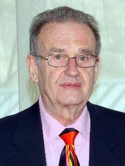 John Bandler