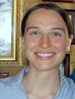 Erin Kiley