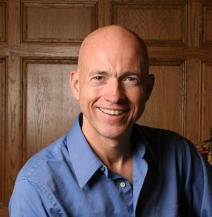Bill Schiemann