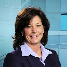 Patricia LeBel-Lasse, CEDS