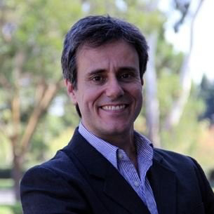 Mark Elo