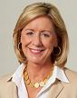 M. Bridget Duffy, MD