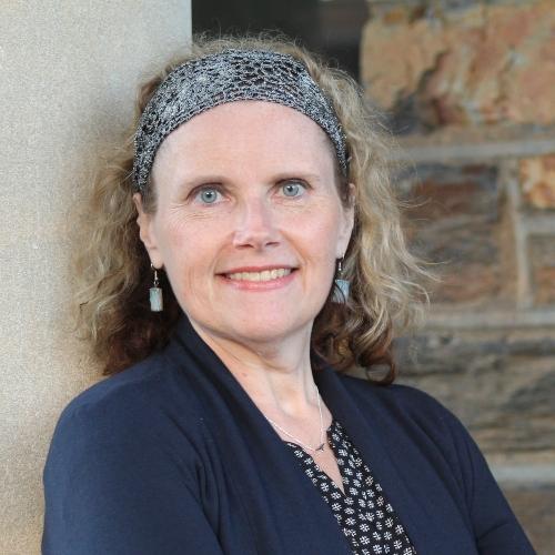 Lynn Bowlby