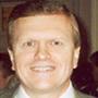 Dan Sawicki