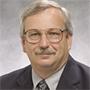 Dr. Walt Magnussen