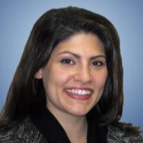 Stephanie Rodetis, RN, JD