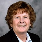 Pamela Hutchins