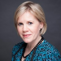 Amy E. Sellars