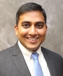 Vijan Patel