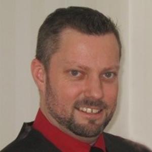 Phil Kinnane