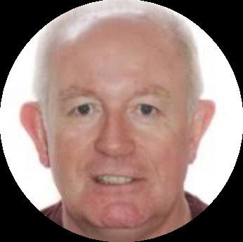 john_campbell.png?profile=RESIZE_710x