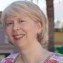 Dr. Cynthia Weill