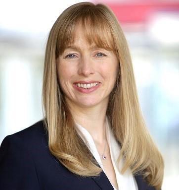Maureen O'Shea