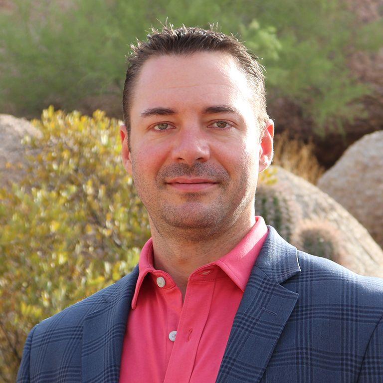 Ryan Joyce