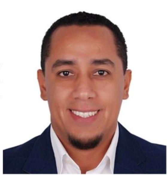 César Muñoz