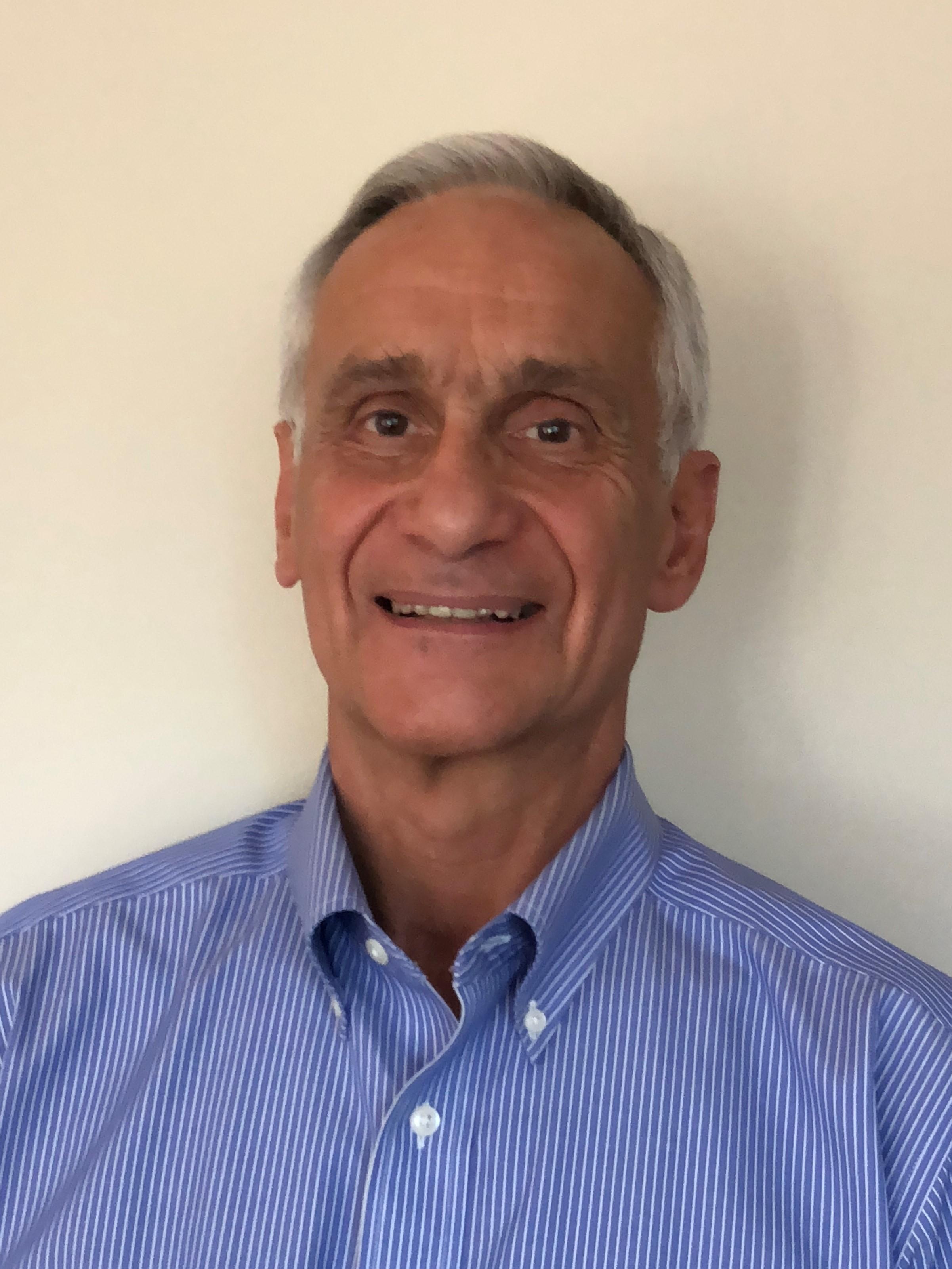Doug Mancinelli