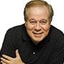 Bill Wolpin - Host