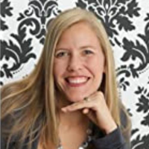 Laura Woodside