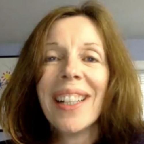 Lisa Hamlin