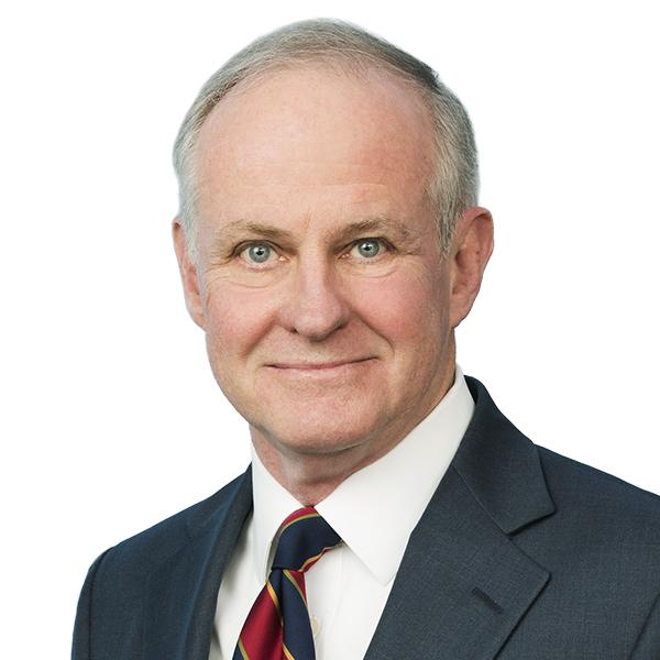 Frank S. Swain