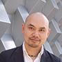 Moderator: Kenneth Wong