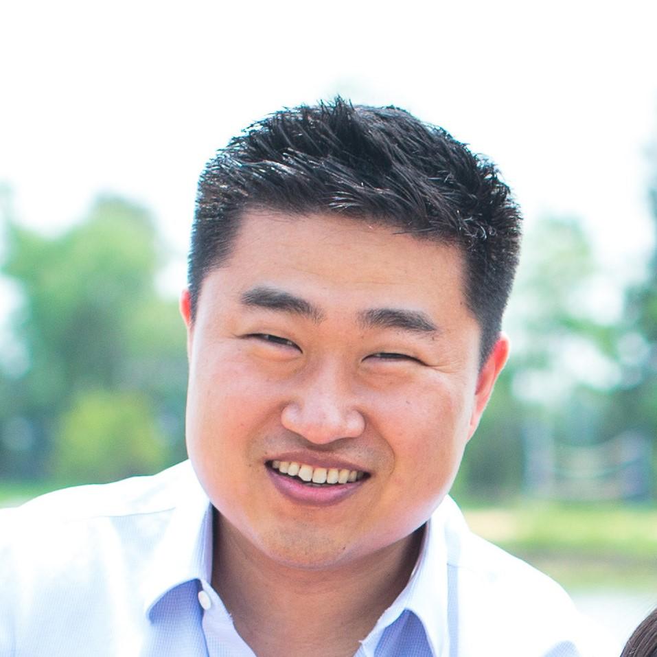 Shawn Kim
